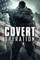 Image of Covert Operation