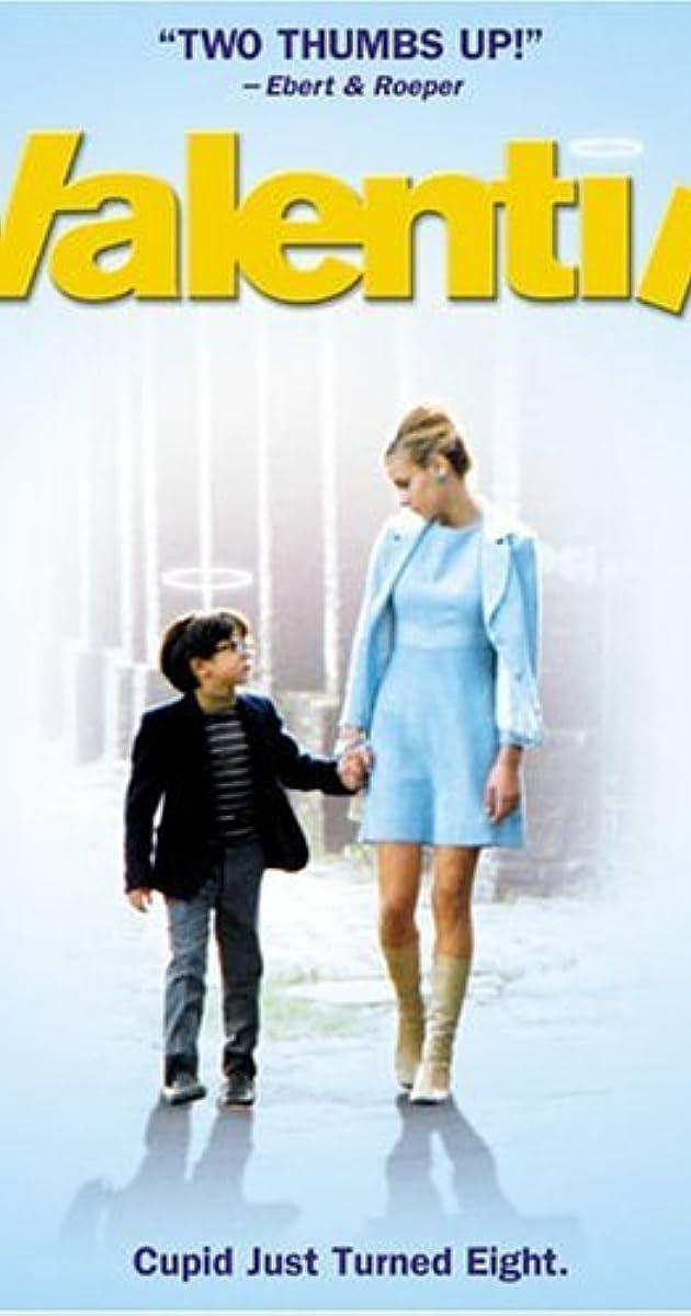 Fesselnd Valentin (2002)   IMDb