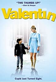 Valentin (2002) Poster - Movie Forum, Cast, Reviews