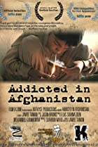 Image of Addicted in Afghanistan