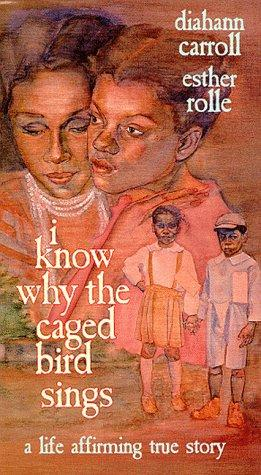 I Know Why the Caged Bird Sings (1979)