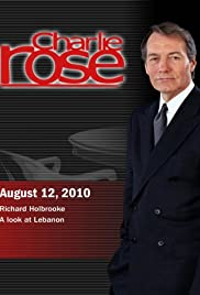 Episode dated 12 August 2010 Poster
