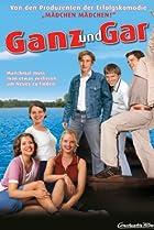 Image of Ganz und gar