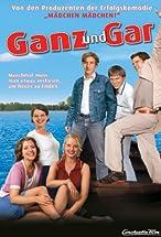 Primary image for Ganz und gar