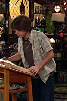 Image of Wizards of Waverly Place: Monster Hunter