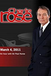 Episode dated 4 March 2011 Poster