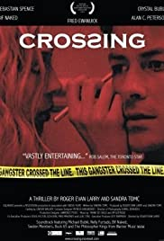 Crossing (2007) Poster - Movie Forum, Cast, Reviews