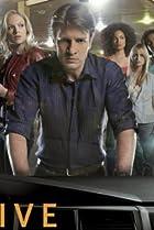 Let the Games Begin (2007) Poster