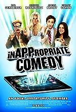 InAPPropriate Comedy(2014)