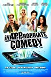 Seventeen Questions Raised by the Really Racist Adrien Brody Trailer for InAPPropriate Comedy