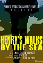 Henry's Walks by the Sea
