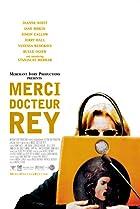 Image of Merci Docteur Rey