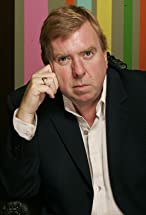 Timothy Spall's primary photo