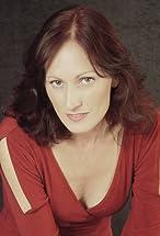 Tana Lee Bristow's primary photo