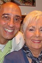 Sal Mistretta's primary photo