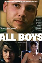 Image of All Boys