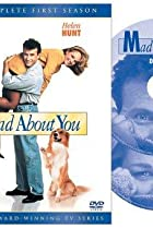 Image of Mad About You: Riding Backwards