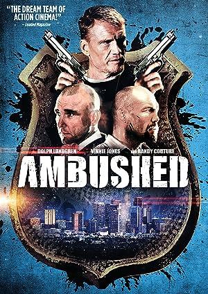 Ambushed ()