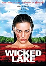 Wicked Lake(1970)