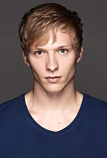 will tudor game of thrones
