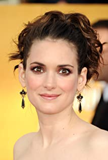 winona ryder 2016winona ryder 2016, winona ryder tumblr, winona ryder young, winona ryder 90s, winona ryder gif, winona ryder 1991, winona ryder pizza, winona ryder in night on earth, winona ryder movies, winona ryder reality bites, winona ryder alien, winona ryder 1990, winona ryder kinopoisk, winona ryder mom, winona ryder young style, winona ryder boyfriend, winona ryder has been afraid of, winona ryder telegram, winona ryder icloud, winona ryder face