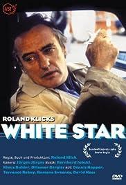White Star Poster
