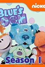 Primary image for Blue's Room