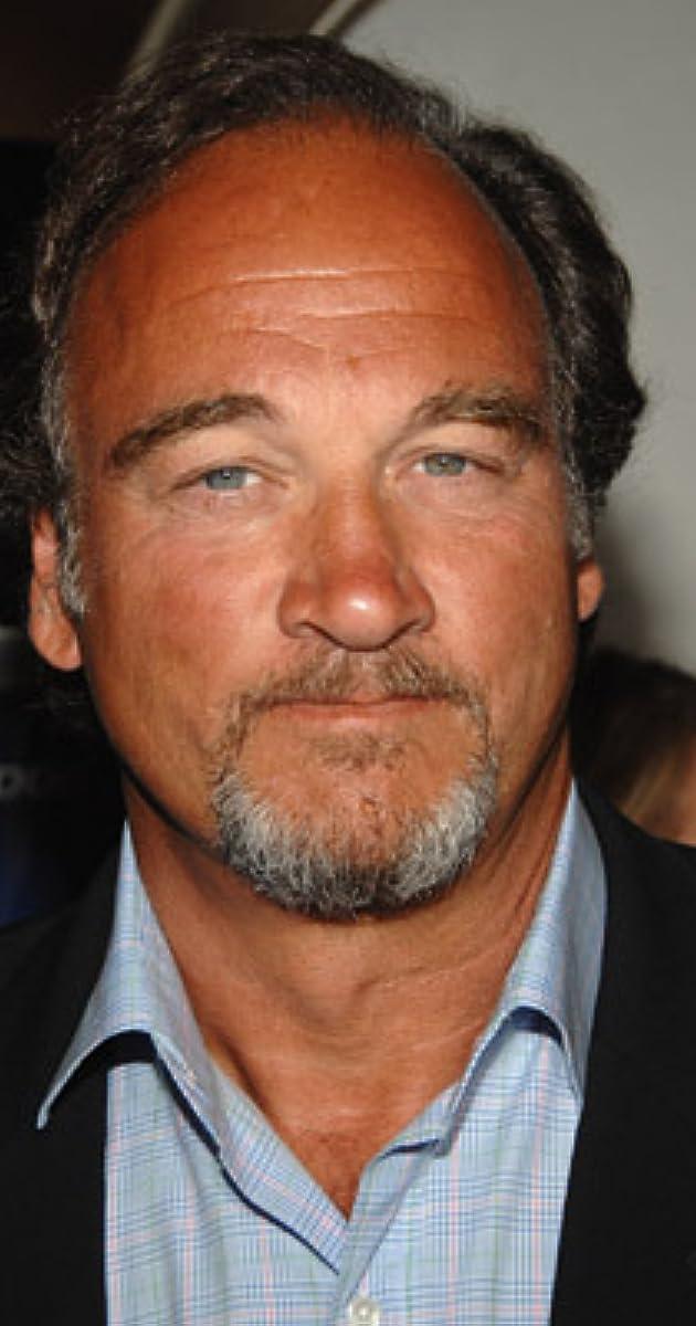 Jim Belushi - IMDb