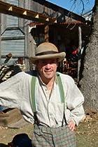 Image of Mark E. Howell
