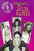 Image of The Best of Gilda Radner