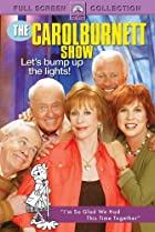 Image of The Carol Burnett Show: Let's Bump Up the Lights