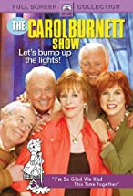 Primary image for The Carol Burnett Show: Let's Bump Up the Lights