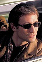 Evan Sabba's primary photo
