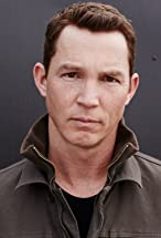 Shawn Hatosy's primary photo