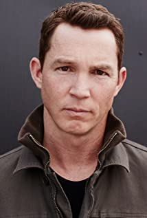 shawn hatosy csi miamishawn hatosy csi miami, shawn hatosy instagram, shawn hatosy height, shawn hatosy justin timberlake, shawn hatosy filmography, shawn hatosy films, shawn hatosy biography, shawn hatosy net worth, shawn hatosy imdb, shawn hatosy fear the walking dead, shawn hatosy wife, shawn hatosy shirtless, shawn hatosy dexter, shawn hatosy twitter, shawn hatosy gay, shawn hatosy wedding, shawn hatosy movies, shawn hatosy wiki, shawn hatosy and kelly albanese, shawn hatosy and chris pratt