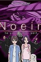 Image of Noein: Mô hitori no kimi he