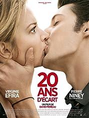 It Boy (2013) poster