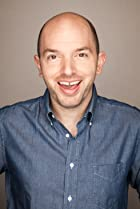 Image of Paul Scheer