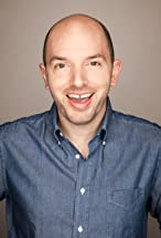 Paul Scheer's primary photo