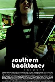 Southern Backtones Forever Poster