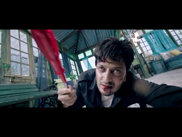 italian movie download Ek Villain