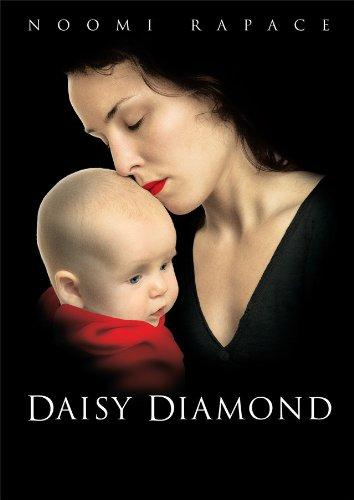image Daisy Diamond Watch Full Movie Free Online