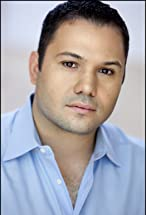 Giuseppe Ardizzone's primary photo