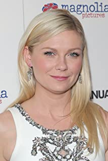 Kirsten Dunst New Picture - Celebrity Forum, News, Rumors, Gossip