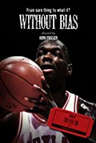 Image of 30 for 30: Without Bias