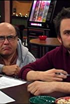 Image of It's Always Sunny in Philadelphia: Dennis and Dee Go on Welfare