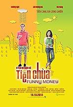 Tien Chua