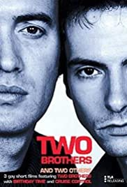 Two Brothers and Two Others Poster