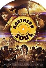 Northern Soul(2014)