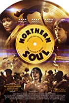 Image of Northern Soul